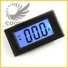 DC 100A & Shunt 0-100A Blue Panel LCD Digital AMP Meter [K183]