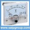 DC Ampere Meter 85L1