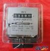 DD862 Mechanical type KWH Meter