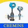 DDM industrial transmitter (conductivity apparatus)