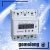 DDS5558 smart electric meters