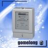 DDSJ5558 single phase electronic power meter