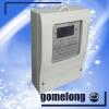 DDSY5558 energy meter lcd display