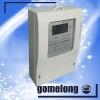 DDSY5558 prepaid meter