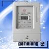 DDSY5558 smart card meter