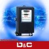 DELIXI D86 series Three Phase electric kilo watt hour meter