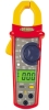 DIGITAL AC/DC POWER CLAMP MULTIMETER