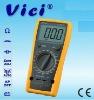 DM4070 3 1/2 Digital LCR meter