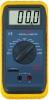 DM6243 Digital LC Meter Frequency Meter