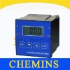 DO4200 Dissolved Oxygen Controller (portable dissolved oxygen analyzer)
