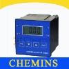 DO4200 Dissolved Oxygen Controller (portable dissolved oxygen meter)