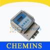 DO4200B Dissolved Oxygen Controller (portable dissolved oxygen meter)