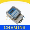 DO4200B Dissolved Oxygen Controller (portable oxygen analyzer )