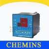 DO4200S Dissolved Oxygen Controller (oxygen analyzer )