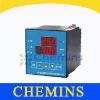 DO4200S Dissolved Oxygen Controller(oxygen meter )
