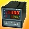 DP4-RMS Intelligent Digital DC/AC Ammeter/Volmeter