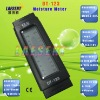 DT-123 Moisture Meters with free shipping