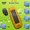 DT-125 Moisture Meters with free shipping