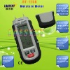 DT-125G Moisture Meters with free shipping