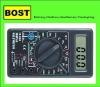 DT-830B Digital Multimeter