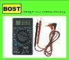 DT-830D Digital Multimeter