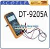 DT-9205A Best Multimeter Digital