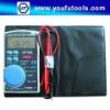 DT10A Pocket-size Multimeter