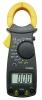 DT3266A Digital Clamp Meter