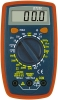 DT33C DIGITAL MULTIMETER