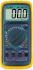 DT5807 digital multimeter
