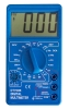 DT700B digital multimeter