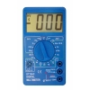 DT700C digital multimeter