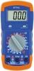 DT710L digital multimeter