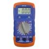 DT718L digital multimeter