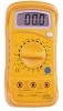 DT850B digital multimeter