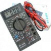 DT860D Digital multimeter