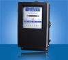DT862 3phase energy meter,KWH METER