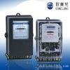 DT862 Three phase inductive meter(kwh meter,mechanical meter)