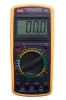 DT9208A digital multimeter