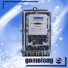DTS5558 current transformers electronic watt-hour meters