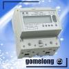 DTS5558 three phase wireless energy meter