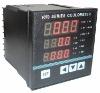DW9 Series digital power meter