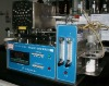 Dark Petroleum Products Sulphur Content Tester (Tubular Oven Method)