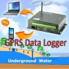 Data Logger for underground water pressure