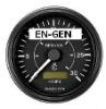 Datcon AnalogII Tachometer