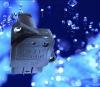 Denso Air Flow Sensor /Meter L321-13-215=197400-2110 Hao Yang Auto Parts