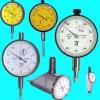 Dial Test dial indicators