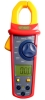 Digital Ac Clamp Meter DT-6057