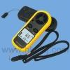 Digital Air Flow Anemometer (S-AM83)