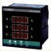 Digital Ampere Meter, Digital Current Meter, Digital Panel Ammeter